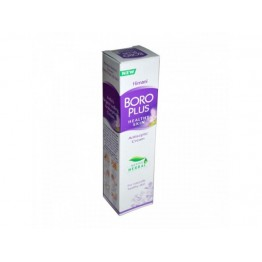 Boro Plus-Himani Antiseptic Cream Antispectic